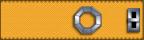 Petty Officer, 2nd Class
